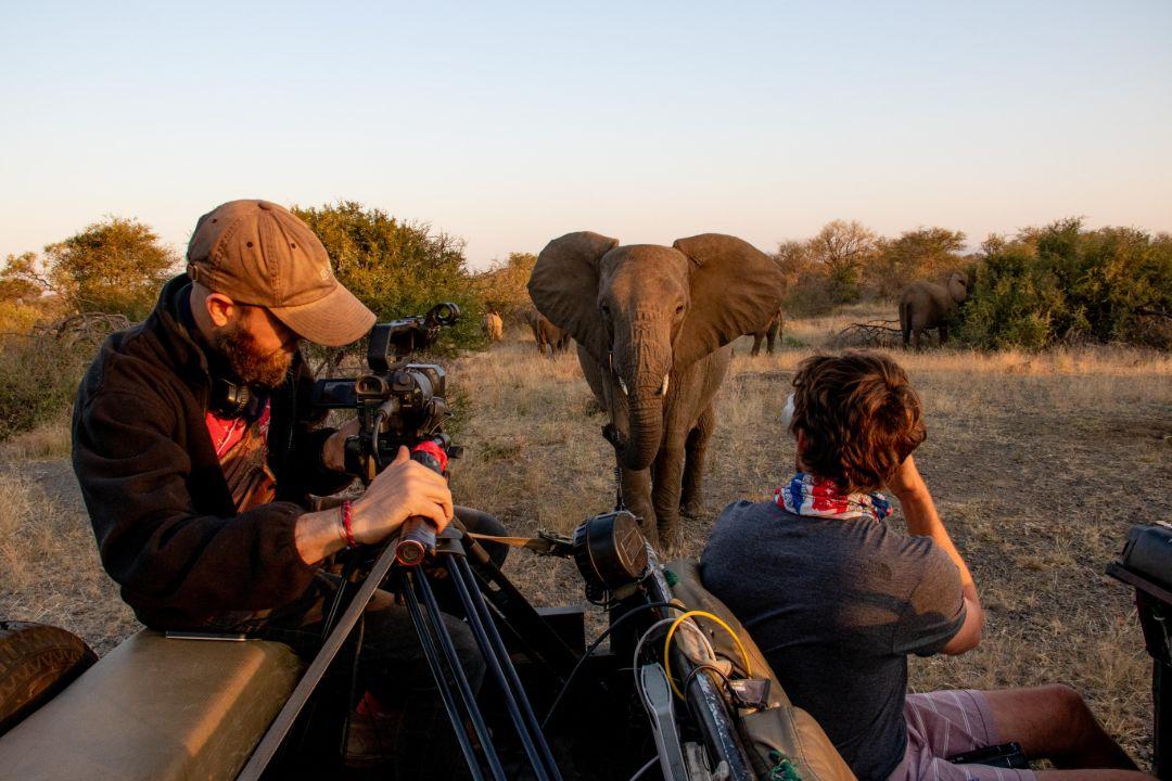 film-crew-equipment-solutions-05